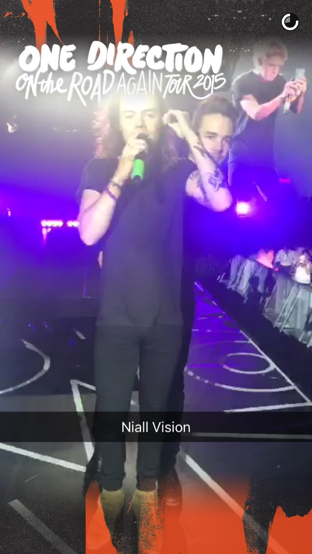 neill-vision-snapchat-one-direction