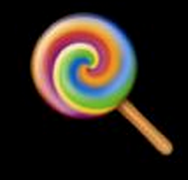 snapchat-lollipop-trophy