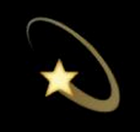 shooting-star-snapchat-trophy