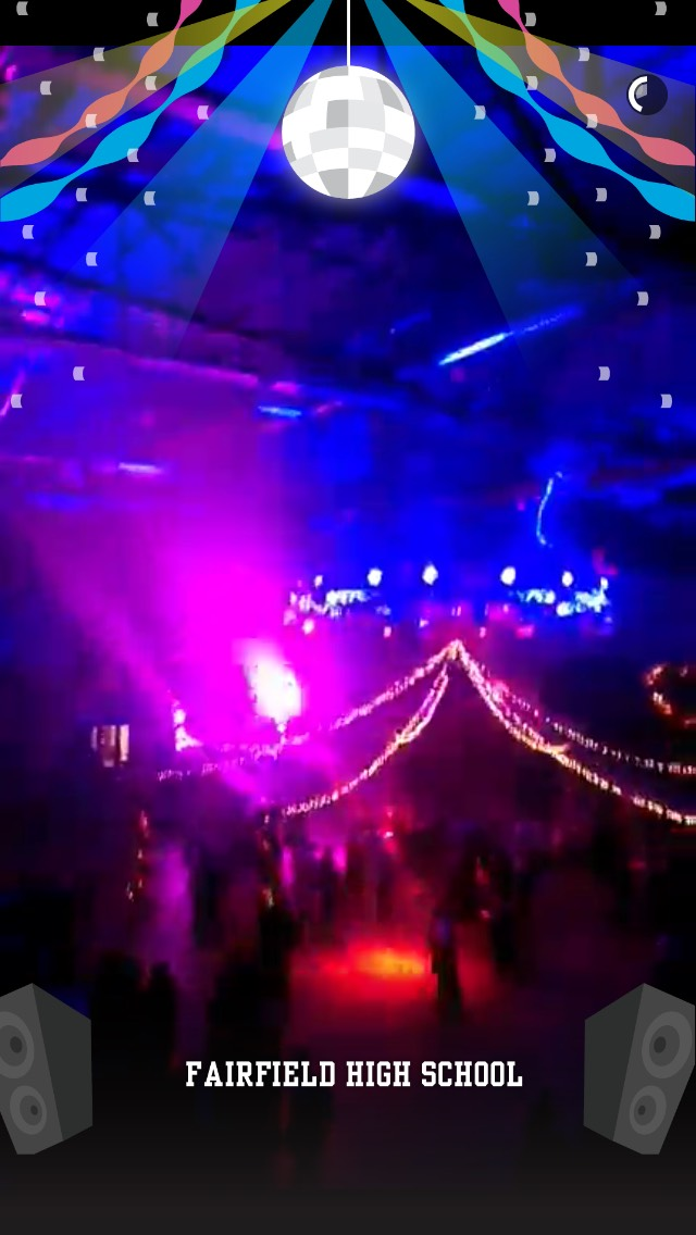 snapchat-homecoming-dance-story