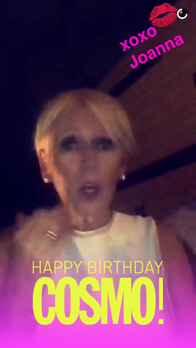 happy-birthday-cosmo-snapchat
