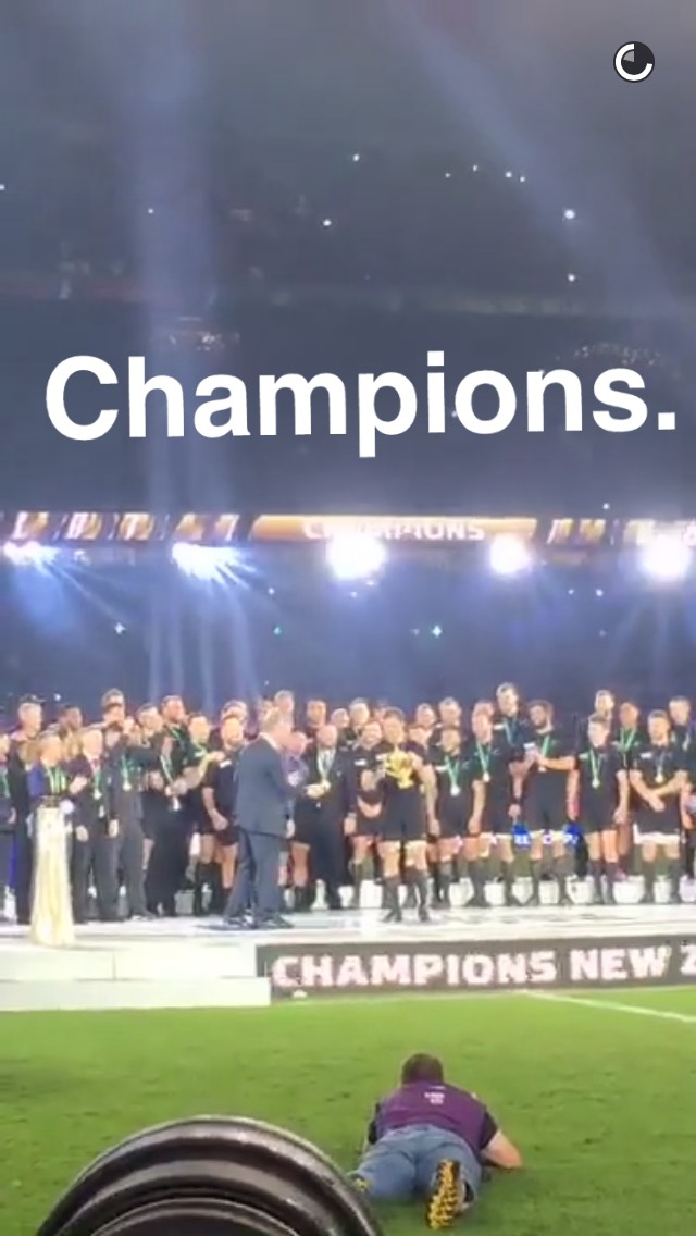champs-rugby-world-cup-snapchat