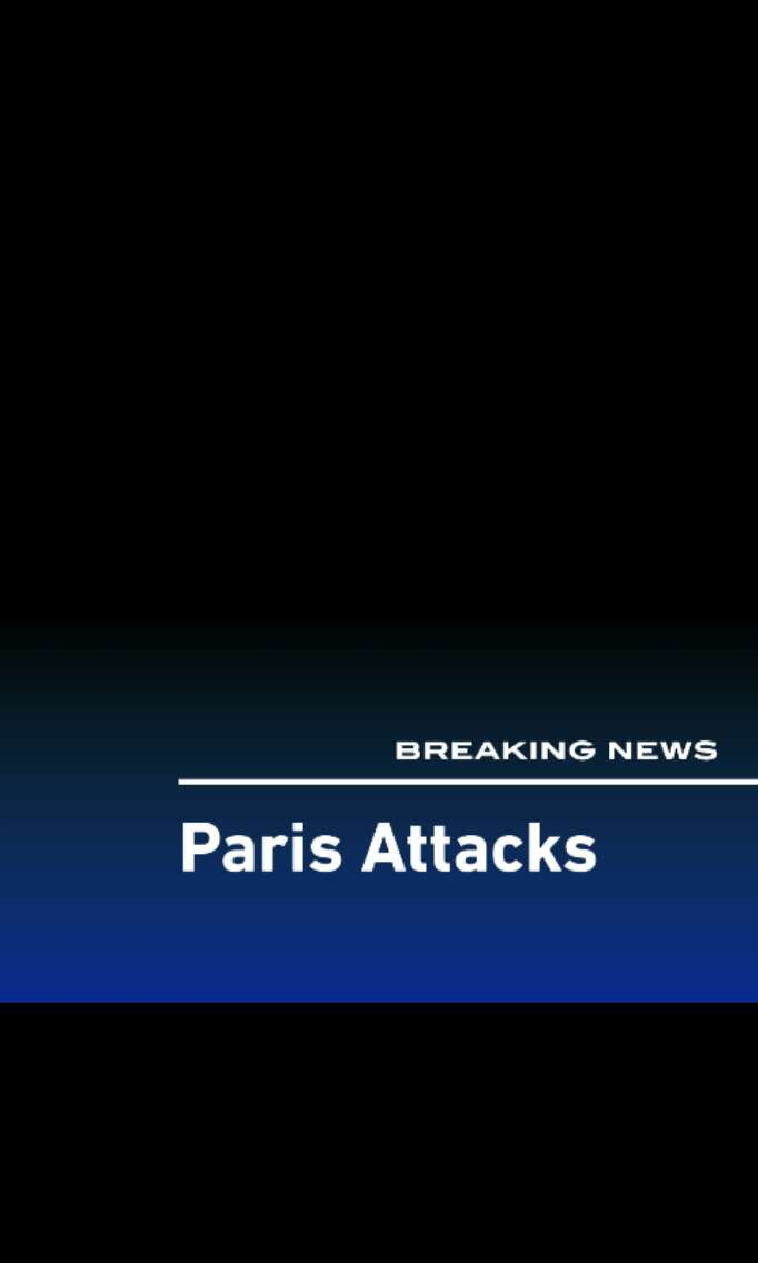 breaking-news-paris-attacks-snapchat