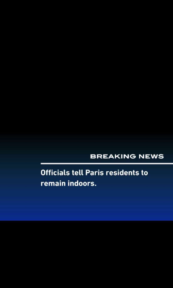 snapchat-paris-attacks-news