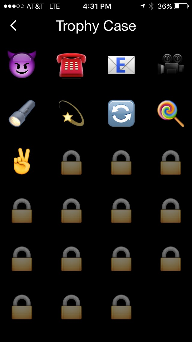 seven-new-snapchat-trophies-december-2015