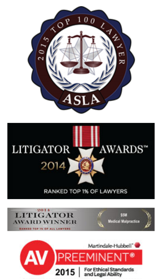 personal-injury-trust-logos-awards