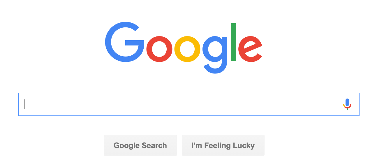 2016-google-search-updates