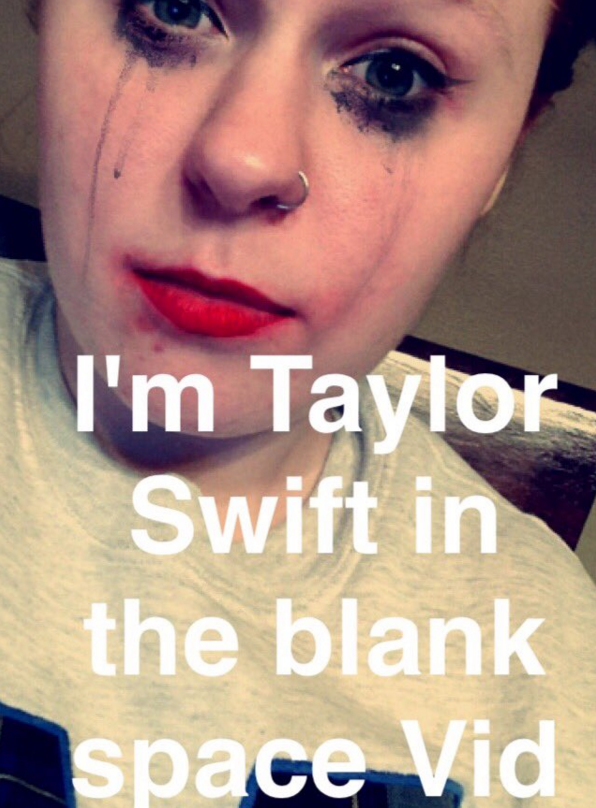 taylor-swift-blank-space-snapchat-filter